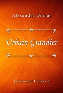 Urbain Grandier PDF