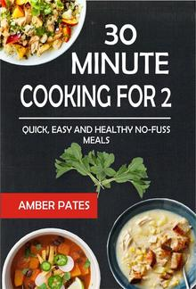 Homemade Salad Dressings Cookbook PDF