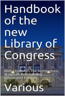 Handbook of the new Library of Congress PDF