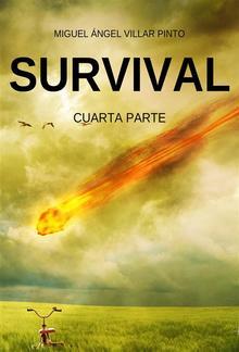 Survival: Cuarta Parte PDF