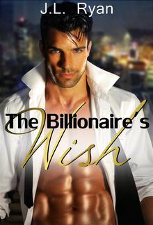 The Billionaire's Wish (omnibus edition) PDF