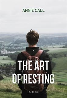 The Art of Resting PDF