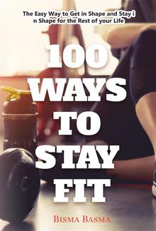 100 Ways to stay fit PDF