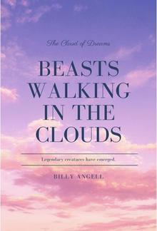 Beasts Walking in the Clouds PDF