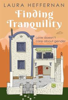 Finding Tranquility PDF