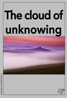 The Cloud of Unknowing PDF