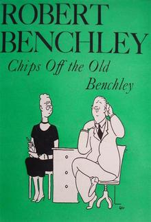 Chips Off the Old Benchley PDF
