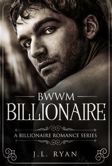 BWWM Billionaire PDF