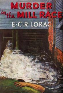 Murder in the Mill Race PDF