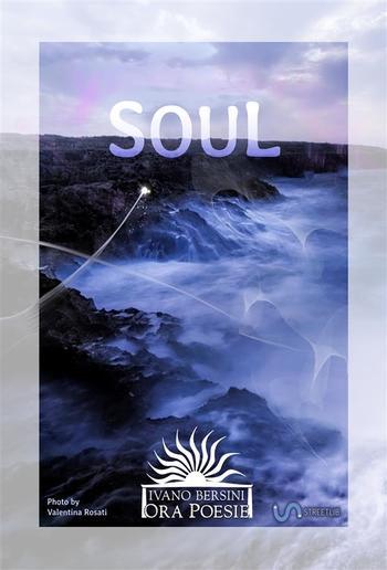 Soul PDF