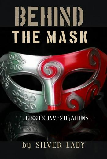 Behind the Mask PDF