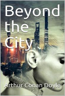 Beyond the City PDF