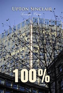 100% PDF