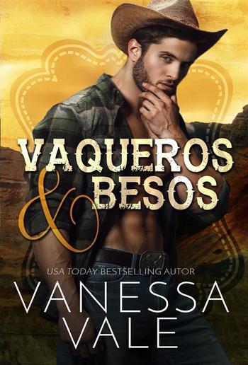 Vaqueros & Besos PDF