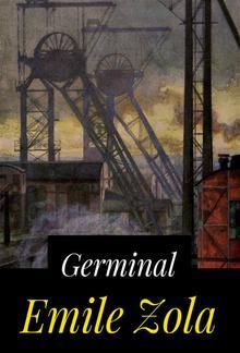 Germinal PDF