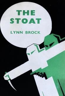 The Stoat PDF