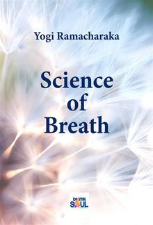 Science of Breath PDF