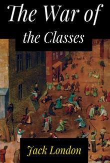 The War of the Classes PDF