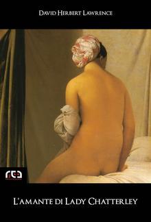 L'amante di Lady Chatterley PDF