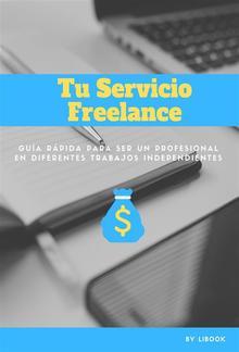 Tu Servicio Freelance PDF