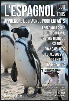L'Espagnol Pour Tous - Apprendre L'Espagnol Pour Enfants PDF