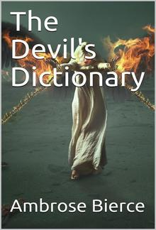 The Devil's Dictionary PDF