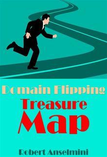 Domain Flipping Treasure Map PDF