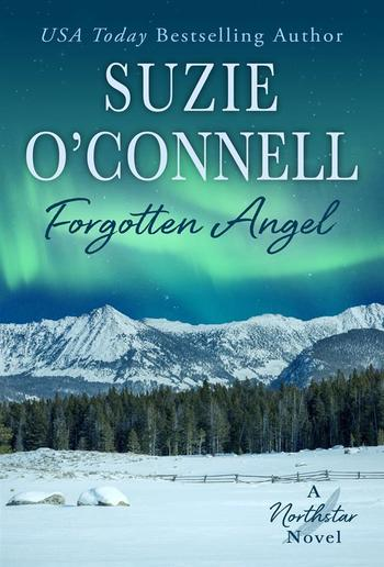 Forgotten Angel PDF