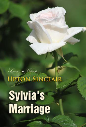 Sylvia's Marriage PDF
