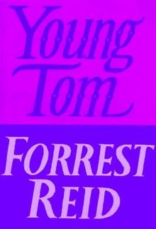 Young Tom, or Very Mixed Company PDF