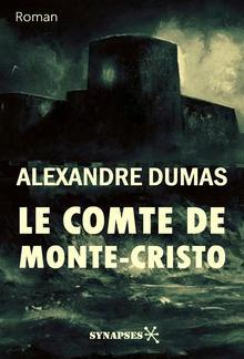 Le comte de Monte-Cristo PDF