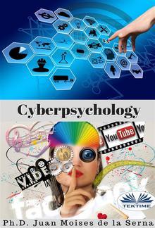 Cyberpsychology PDF
