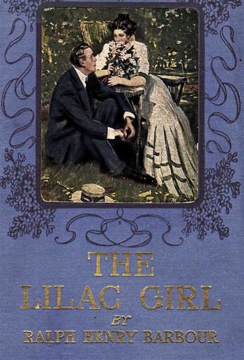 The Lilac Girl PDF