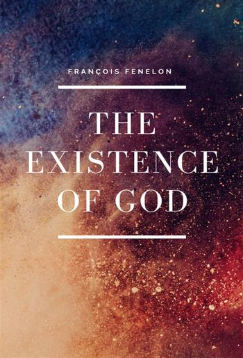 The Existence of God PDF