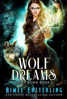 Wolf Dreams PDF
