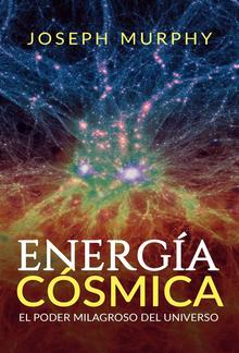Energía Cósmica PDF