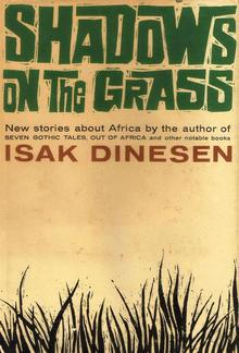 Shadows on the Grass PDF