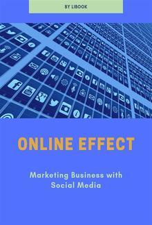 Online Effect PDF