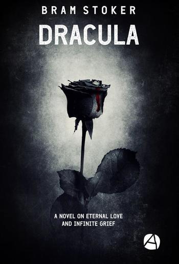 Dracula PDF