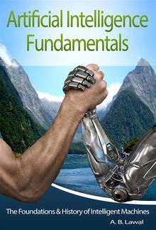 Artificial Intelligence Fundamentals PDF