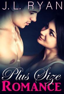 Plus Size Romance PDF