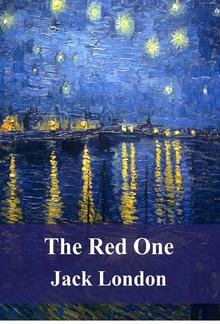 The Red One PDF