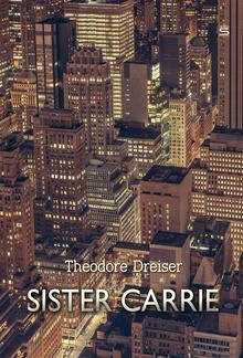 Sister Carrie PDF