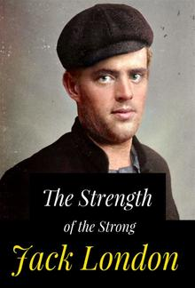 The Strength of the Strong PDF