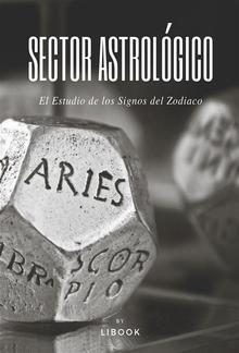 Sector Astrológico PDF