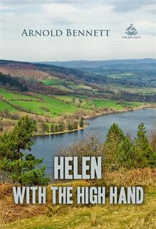 Helen with the High Hand PDF