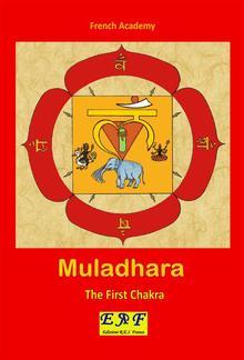 Muladhara - The First Chakra PDF