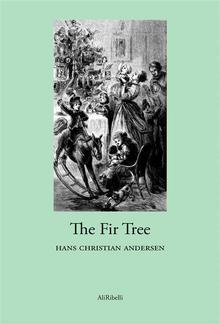 The Fir Tree PDF