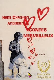 Contes Merveilleux - Tome II PDF