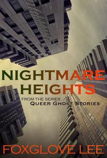Nightmare Heights PDF